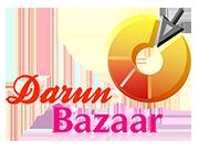 darunbazaar.com